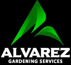 Alvarez-Gardening-Services-03